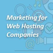 web-hosting-company-marketing-thumb