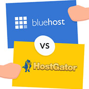 bluehost-vs-hostgator-thumb