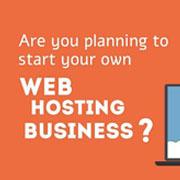 start-web-hosting-business