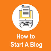 how-to-start-a-blog-thumb