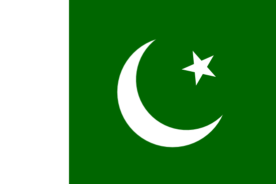 pakistan-hosting