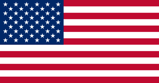 united-states-hosting