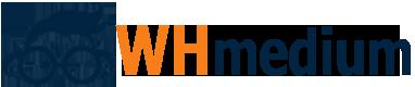 WHmedium