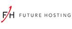 Future Hosting